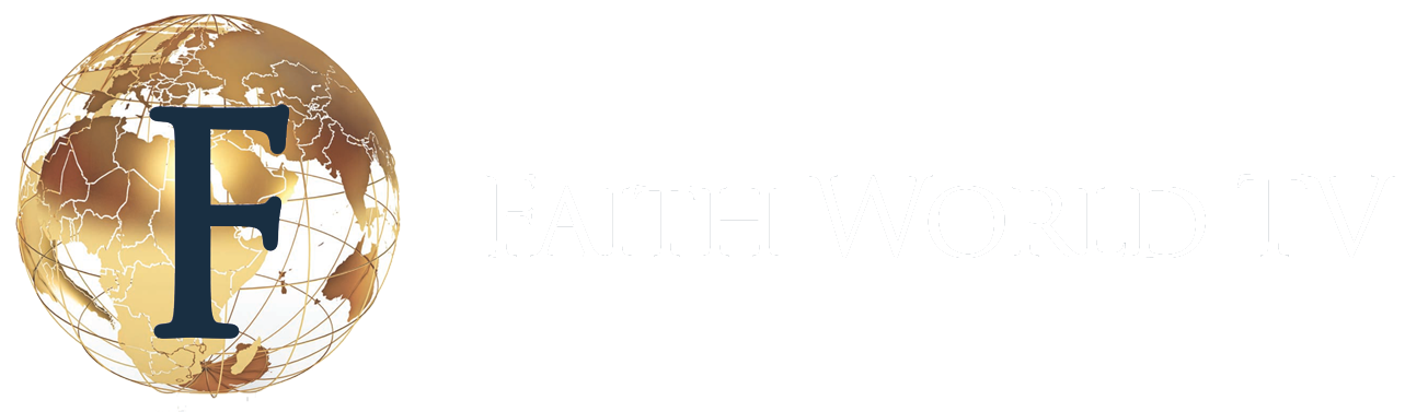 Faith dating