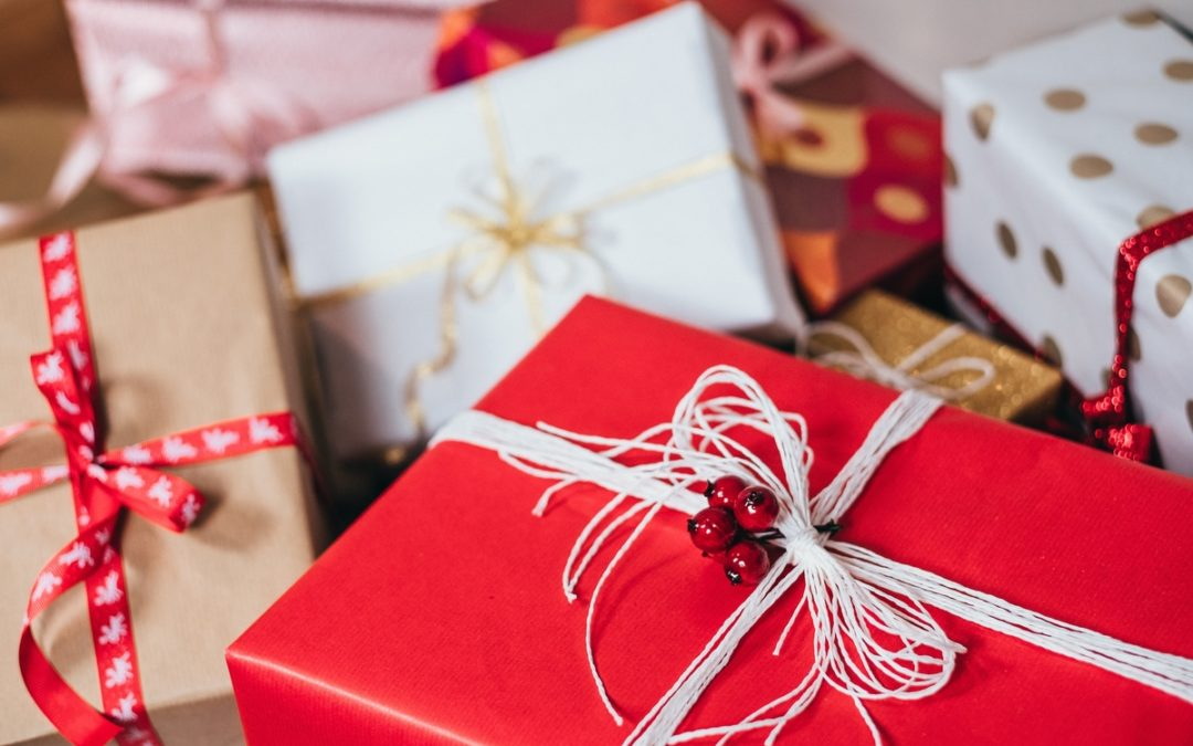 3 Best Christian Gifts Ideas For Religious Friends